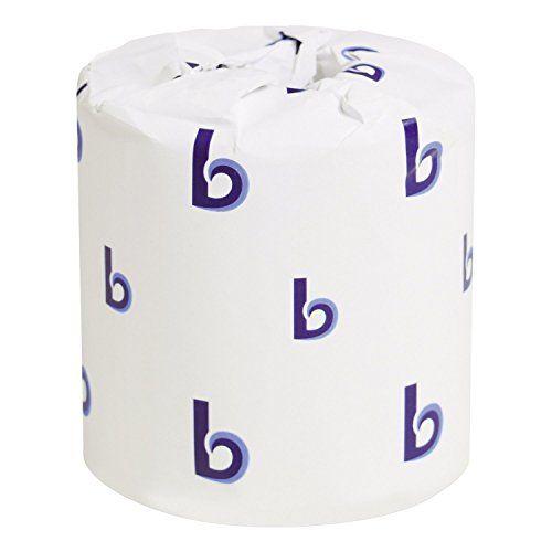 72 best Toilet Paper images on Pinterest | Toilet, Paper products ...