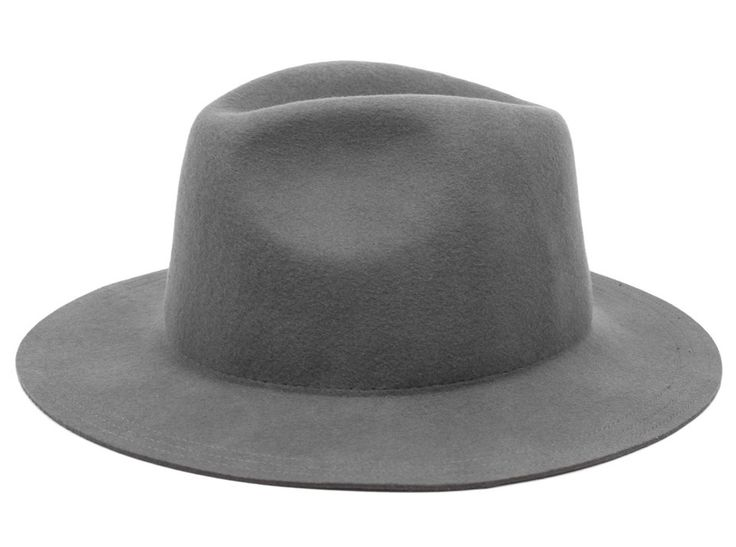 The morley hat is a winter wardrobe essential!