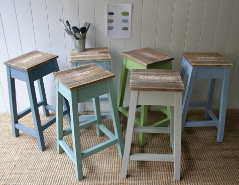 17 Best Images About Bar Stools For Your Kitchen On