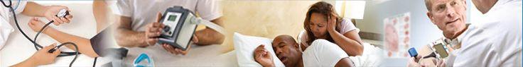 Home Sleep Apnea Test and Treatment | I Am Sleep