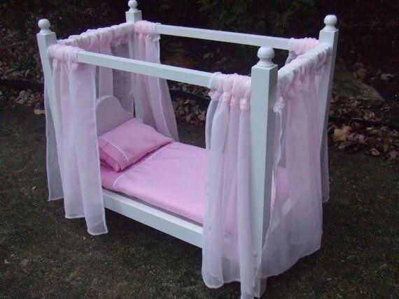 Custom Canopy Bed best 20+ custom canopy ideas on pinterest | custom shades, patio