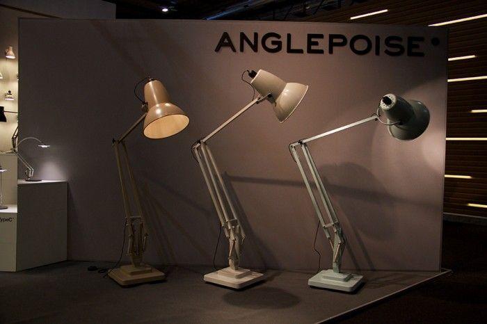 「Giant1227」同社のアイコニック商品のビッグスケール。本来はロアルド・ダール博物館のために製作されたモデル。