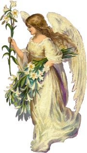 angelo di pasqua