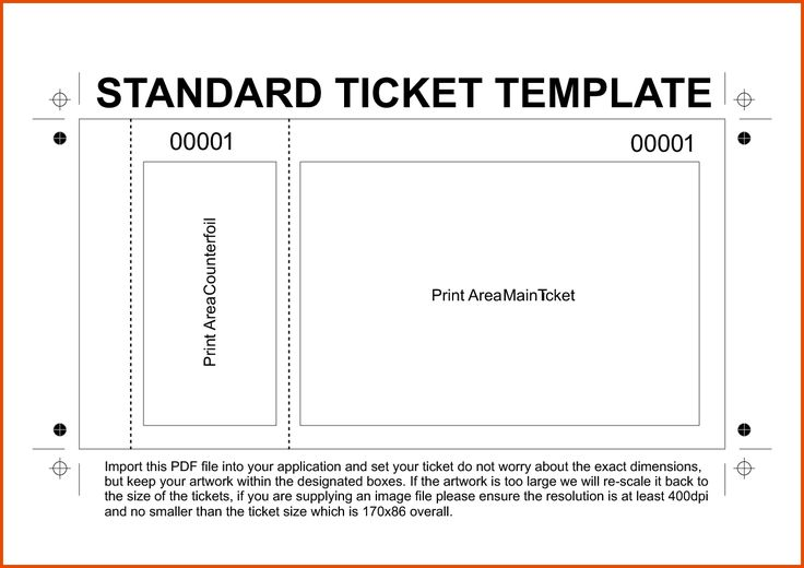 best 25 printable raffle tickets ideas on pinterest