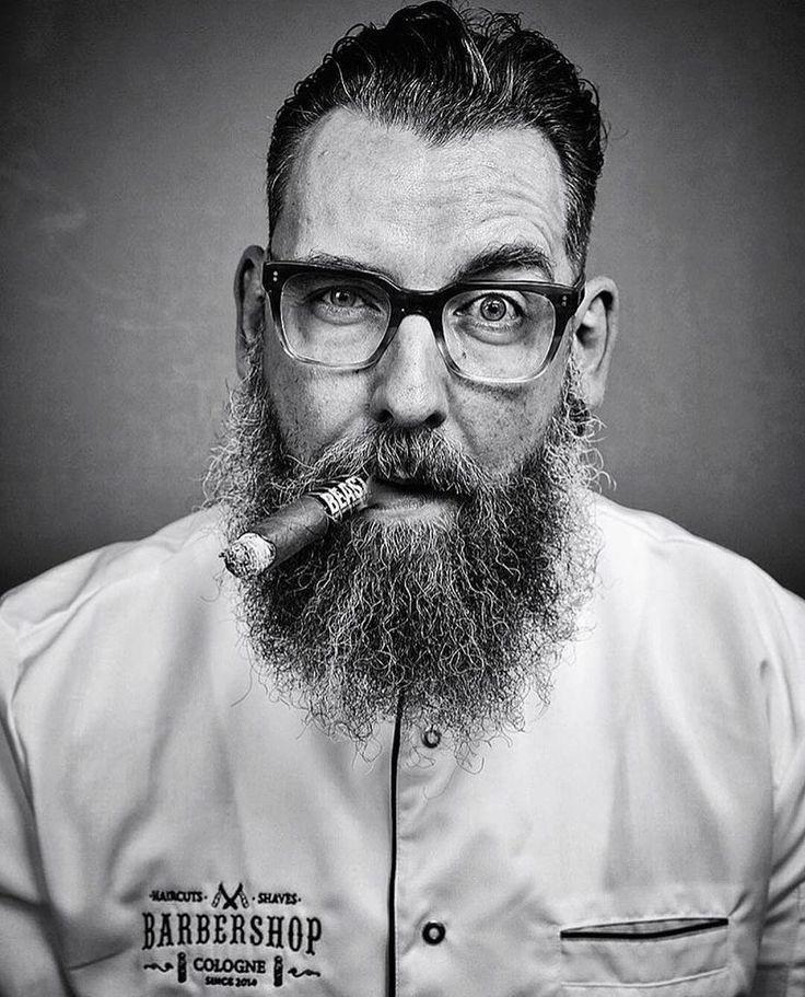 Mens Glasses Mens Eyewear Eyewearthese Men S Eyewear Fashion In