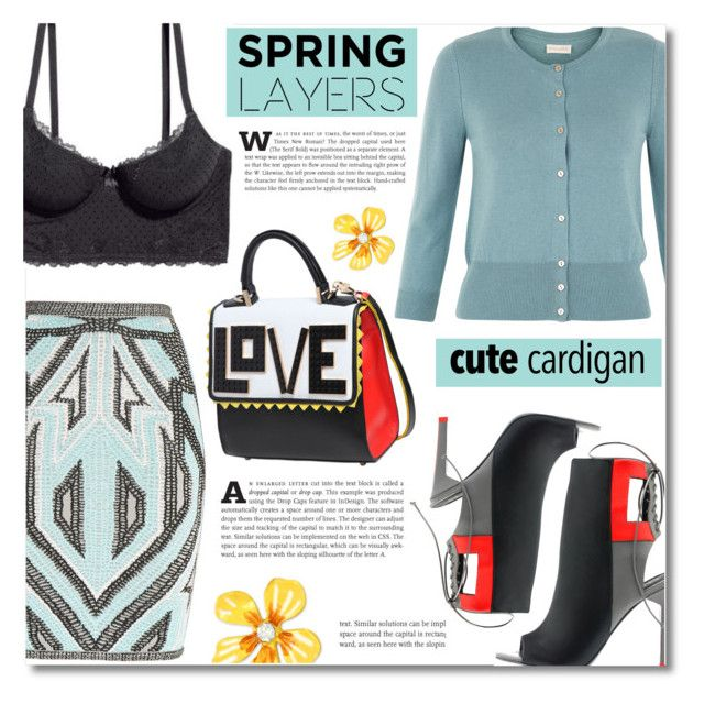 37796 Best My Polyvore Finds Images On Pinterest