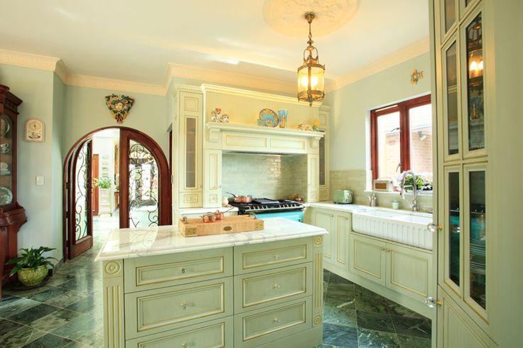 Best 25 Kitchen renovations sydney ideas on Pinterest House