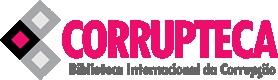 Corrupteca: novo serviço oferece a maior biblioteca digital do mundo especializada em corrupção. Fruto de parceria inédita entre a USP e o jornal Estado de São Paulo. Qualquer usuário pode agora acessar tudo o que foi publicado sobre o tema corrupção desde 1875, fundação do jornal.