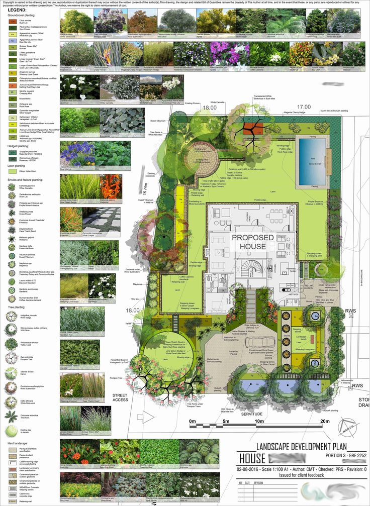113 best autocad images on pinterest architecture for House landscape plan