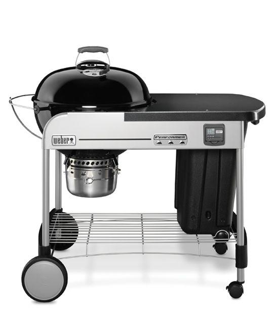 best 20 weber grill 57 ideas on pinterest weber grills. Black Bedroom Furniture Sets. Home Design Ideas