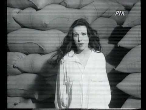 Evridiki - Mono Mia Stigmi (Official Video)