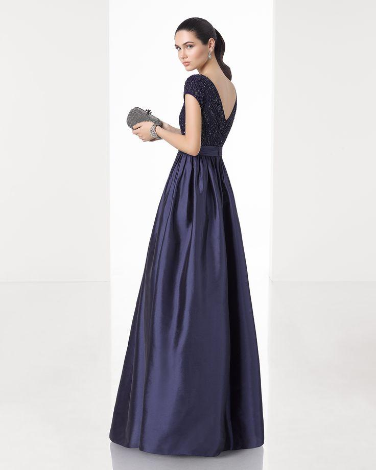 Mejores 63 imágenes de ♡ COCKTAIL DRESSES ♡ en Pinterest ...