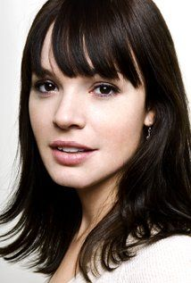 Rachel Wilson  Born: May 12, 1977 in Ottawa, Ontario, Canada