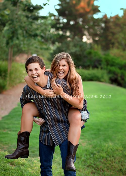 15 Best Brother And Sister Teenage Photography Ideas