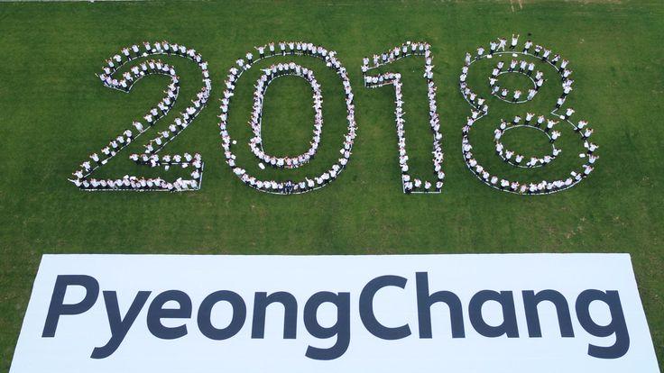 RT @pyeongchang2018: #PyeongChang2018 #200DaysToGO #Ambassador_President  #MOONJAEIN  #YunaKim #JaehongLee #2018평창 #대통령_홍보대사 #홍보대사 #문재인 https://t.co/ItFAGis6xU