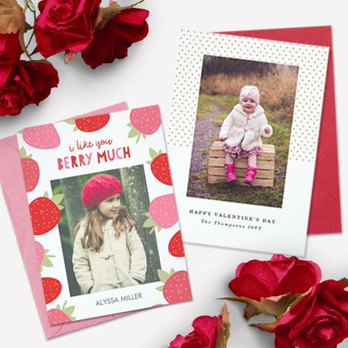 17 Best images about Valentines Day – Pinterest Valentine Day Cards