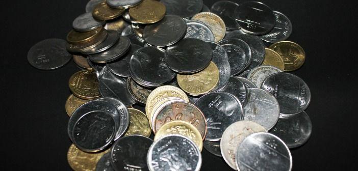 A Receita Federal do Brasil disponibilizou para consulta o quinto lote da restituição do Imposto de renda (IR) deste ano. Veja!