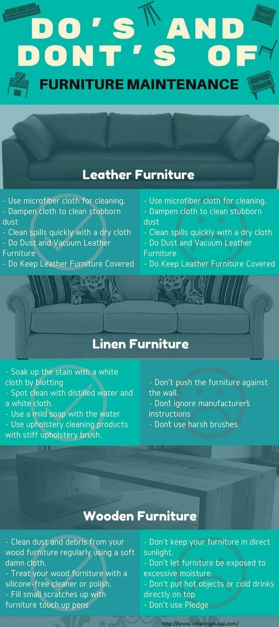 denver sofa cleaning hanging chair pin by sofaking dubai on curtains inforgraphic in 2018 ablyss upholstery refinishing furniture repair and colorado to reverse time renew your pieces