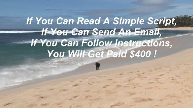Learn how to earn up to $400 per day with Automatic Lead Tools,inbound call center.