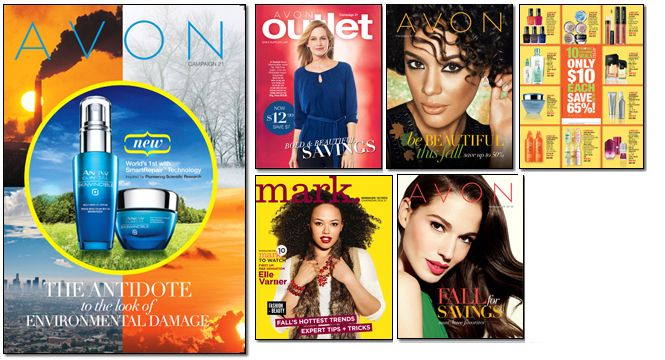 Avon orders due 9/29. If you need Campaign 21 book,  please let me know. Email or shop on line. www. youravon.com/spatko. Savings: fwd to anyone you may know, if they order $30 or more, you will get 15% off your next order of $30+. Do some early Christmas shopping with me & avoid the black Friday mess. Those that spend over $40(before tax) will get a special little gift in your orders. Campaign 21: (e-Brochure)Order due 9/29…