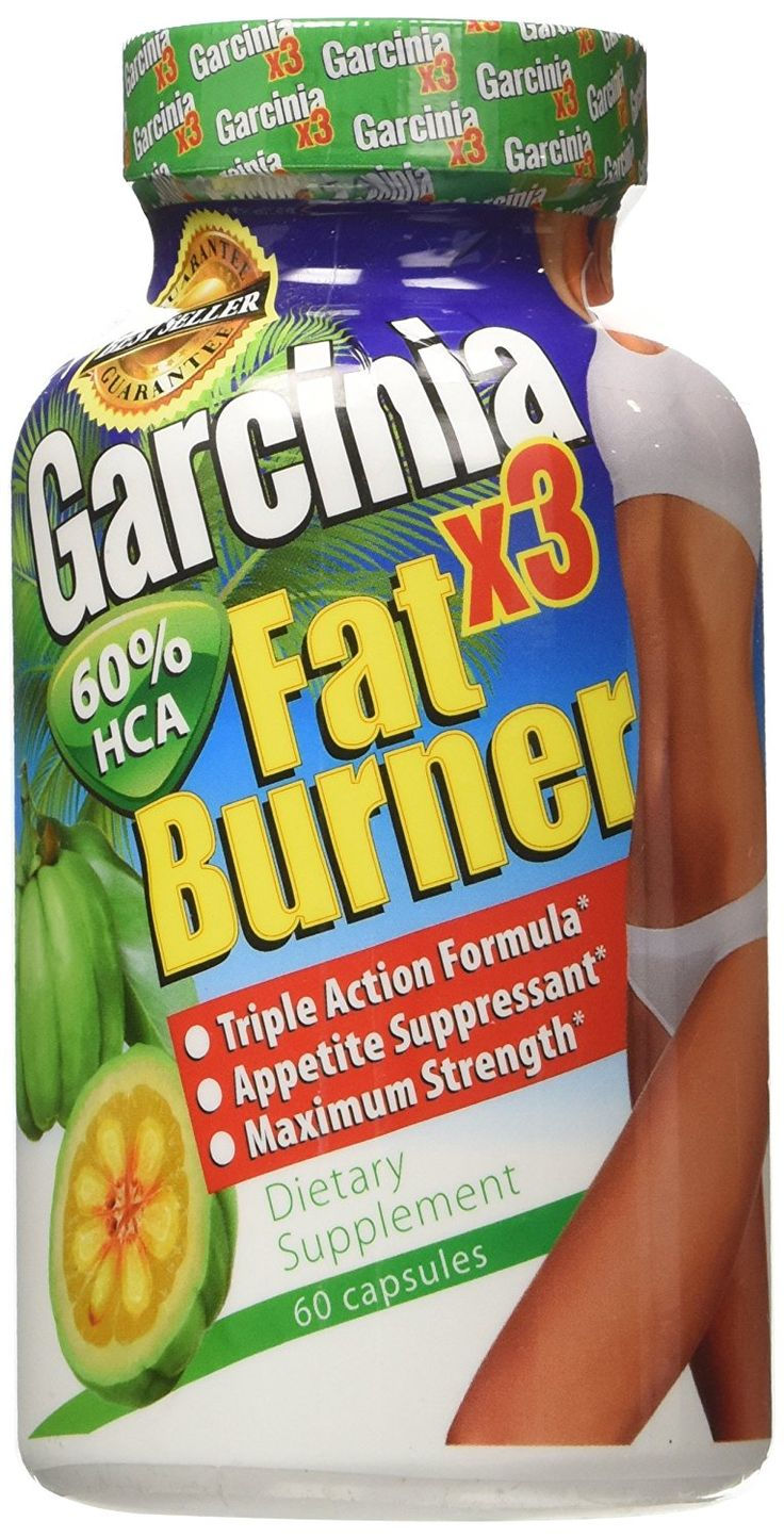 Best fat burner in uae image 6