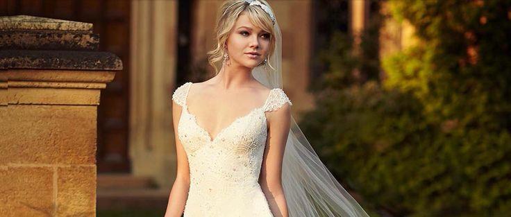 11 rzeczy, których unikaj tydzień przed swoim ślubem