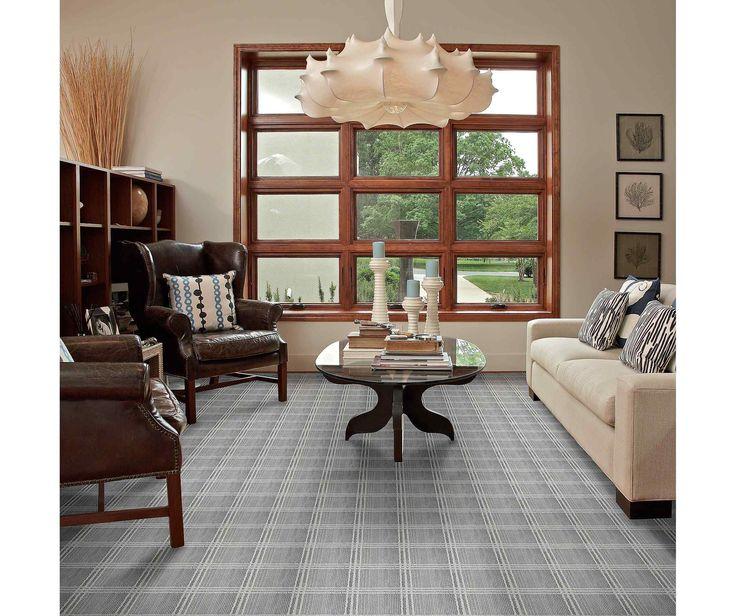 MADERA - carpet