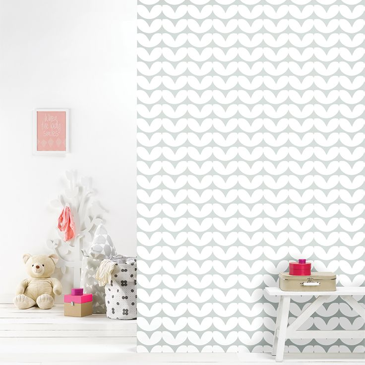 99 best Roomblush - Behang / Wallpaper / Interieur images on ...