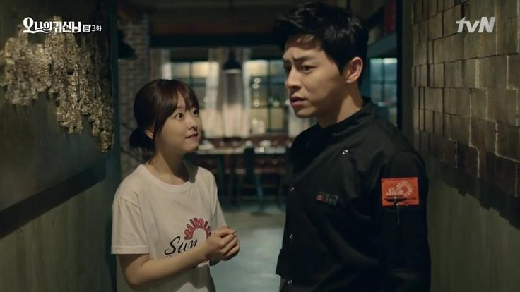 1000 images about oh my ghostess 2015 on pinterest