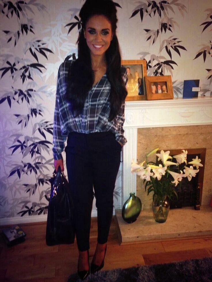 Vicky Pattison looks amazing #GeordieShore #WeightLoss