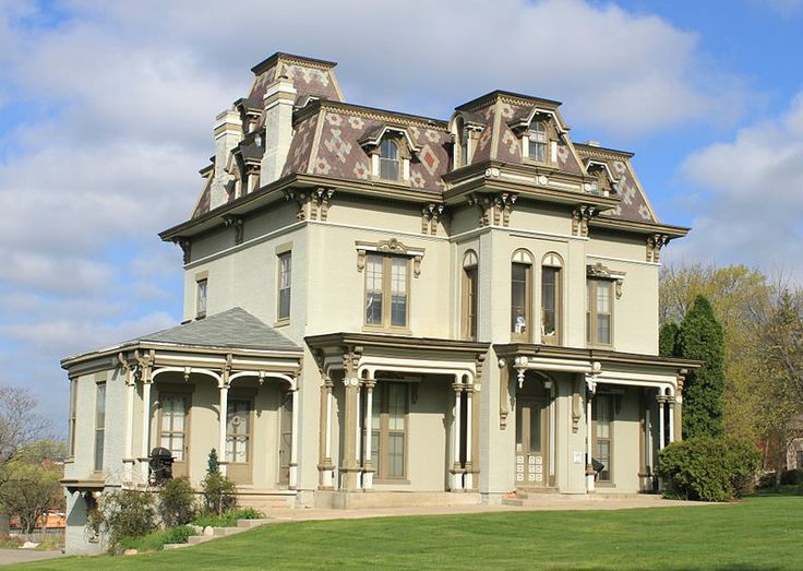 1000 images about old mansions on pinterest charleston for Victorian houses for sale in arizona