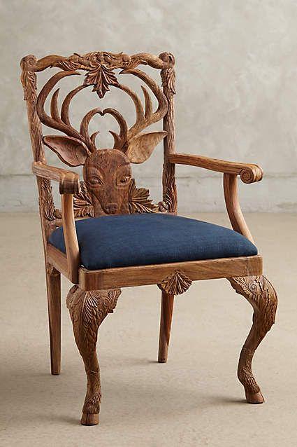Monique Badeanzug Mit Muschelkante Chippendale Chairs