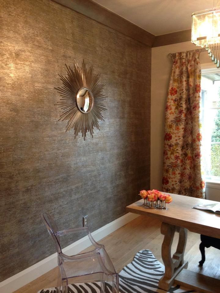 Faux Wall Painting Ideas Part - 23: Beautiful Work By Paint Inspirations. Faux WallsKitchen ...
