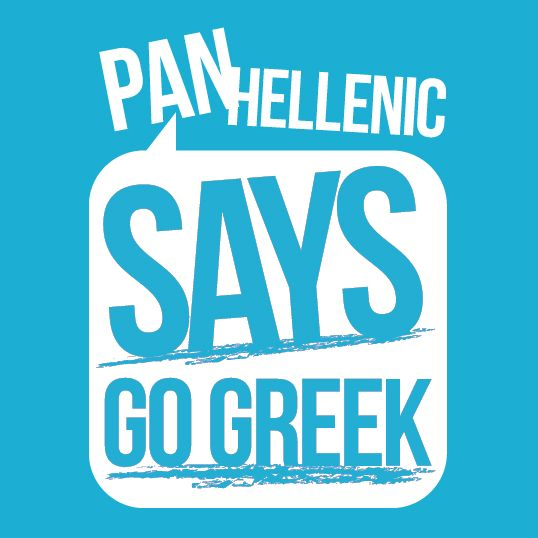 Shirts for Greeks | Design changes  #chicostate #panhellenic #greeks: Panhellenic Council, Greek Design, Greek Life, Pretty Panhellenic, Chicost Panhellenic, Panhellenic Greek, Greek Style, Panhellenic Recruitment, Go Greek