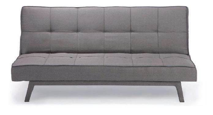 Melbourne Sofa Bed $278 on sale UrbanDecor