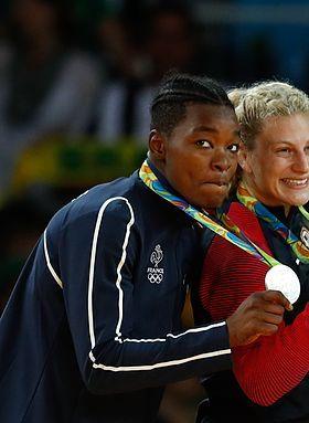 Audrey Tcheuméo - Rio 2016.jpg
