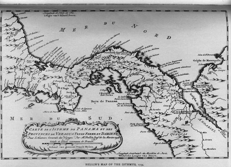 Panamá y la búsqueda de espacio soberano: hacia una Gran Estrategia para el siglo XXI