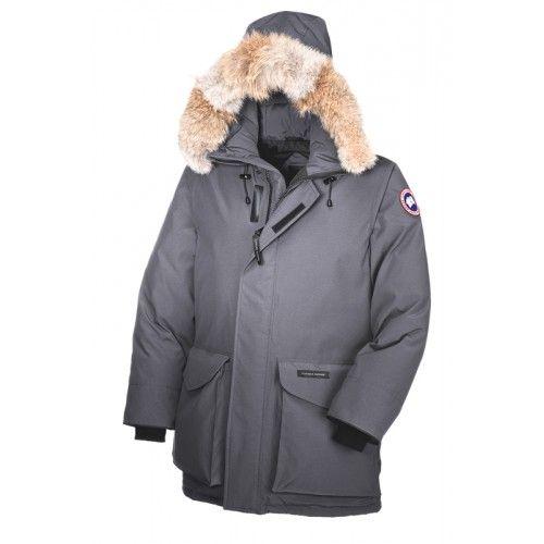 canada goose coats buy online
