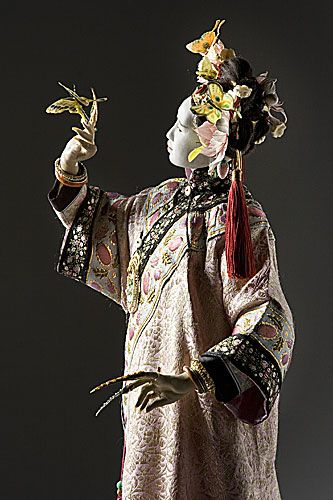 history of concubines in china essay Mothers, wives, concubines, entertainers, attendants, officials, maids, drudges   women in the middle east, china, india, and elsewhere up to the twentieth  century  this essay presents preliminary historical geographic evidence from  three.