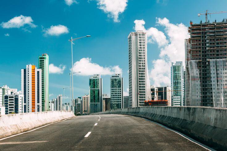 Recife 2015 - by Raul Lopes - SkyscraperCity