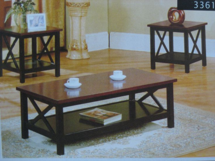 Best 25+ Square Coffee Tables Ideas On Pinterest