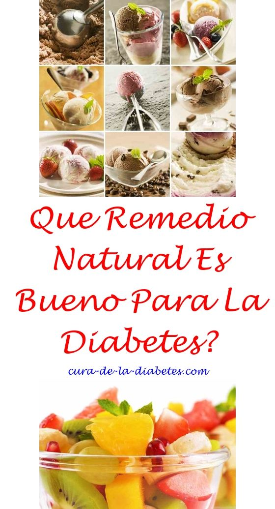 tree of life diabetes - test de embarazo en diabeticas.los diabeticos pueden comer sal menu diabetico thermomix diabetico y tarta dibujo 7838935311