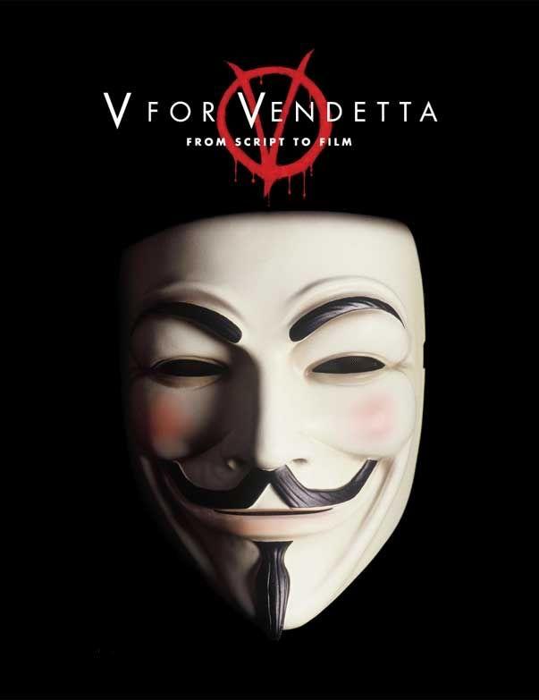http://www.fullhdfilmizler.net Venadetta filmi artık legend olmuştur ve hala izlemediyseniz çok büyük kayıplardasınız demektir.