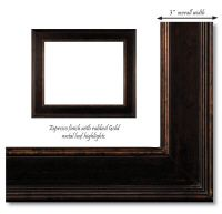 Best 25 picture frames canada ideas on pinterest photobooth icon gallery framing seamless linen liners picture framing canada bc kelowna solutioingenieria Choice Image