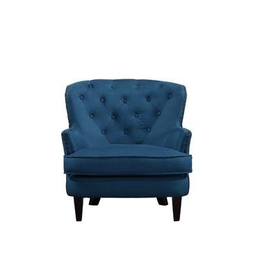 Heywood Armchair And Ottoman In 2019 Keeping Room Chairs
