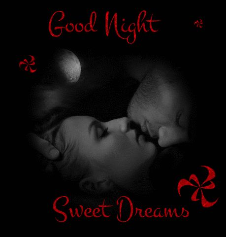 Opinion Have sweet sexy dreams images sorry, does