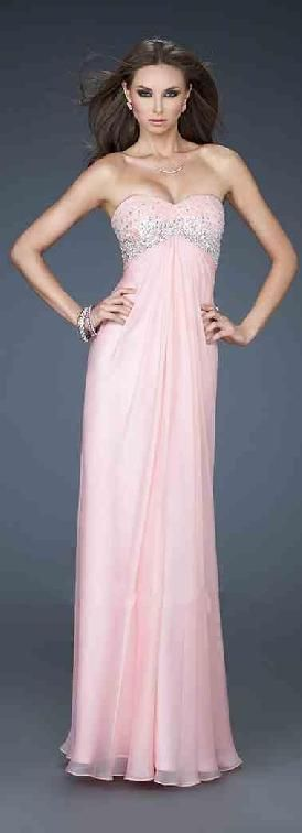 22 besten Prom Dresses Bilder auf Pinterest | Ballkleider ...