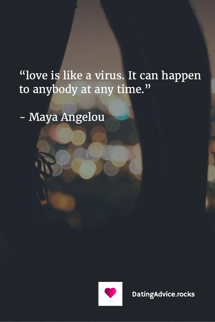 Bio Love Quotes Best 25 Bio Quotes Ideas On Pinterest  Insta Bio Quotes
