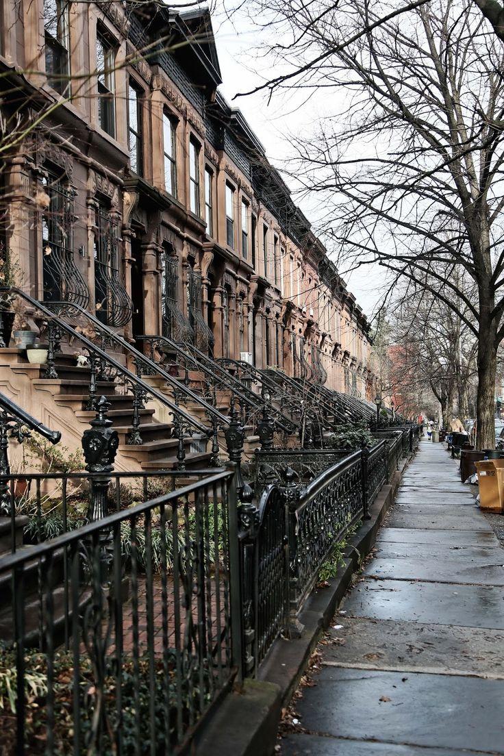 Pratos e Travessas: Muhammara e Brooklyn - Nova Iorque # Muhammara and Brooklyn - New York | Food, photography and stories