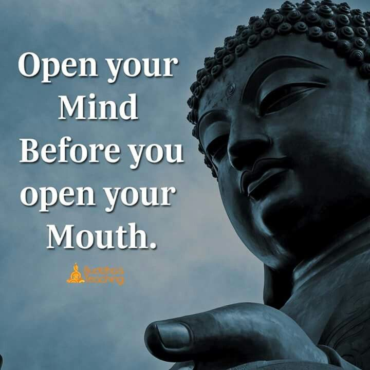 Best 25+ Open Minded Quotes Ideas On Pinterest